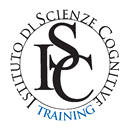 ISC Training - Buy Workshop Online
